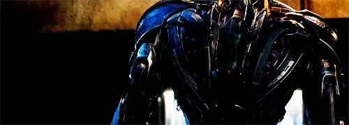 Watch this avengers age of ultron GIF on Gfycat. Discover more age of ultron, aouedit, avengers, avengers age of ultron, marveledit, marvelmovies, mine*, mine***, robertdowney, ultron GIFs on Gfycat