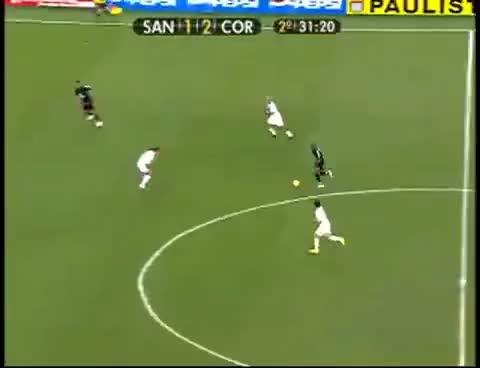 Watch and share Corinthians GIFs and Cobertura GIFs on Gfycat
