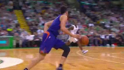 Watch and share Devin Booker — Phoenix Suns GIFs by Off-Hand on Gfycat