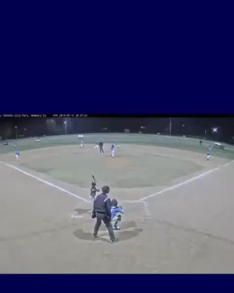 Watch This kid gives no shits GIF on Gfycat. Discover more baseball, catcher GIFs on Gfycat