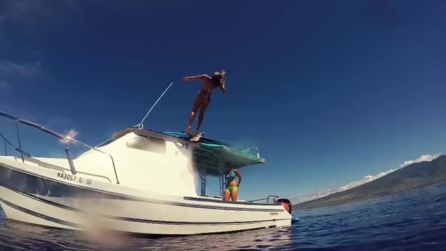 Watch and share Summer GIFs and Fun GIFs by neonray on Gfycat