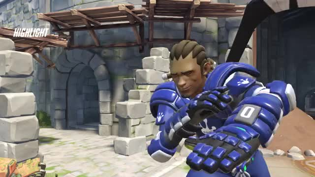 Watch hanzo 17-11-23 23-00-22 GIF by @kadecobian on Gfycat. Discover more related GIFs on Gfycat