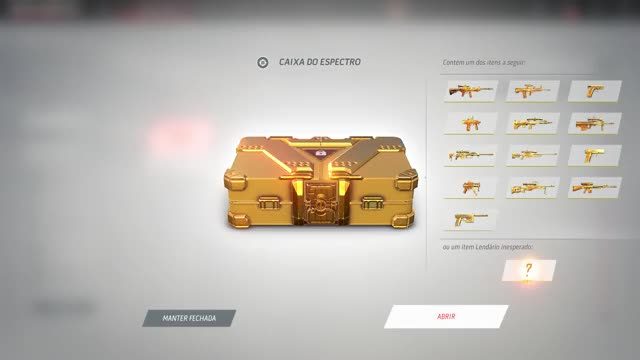 Watch and share Ballistic Overkill GIFs and Gold Box GIFs by GM Ballistic Overkill on Gfycat