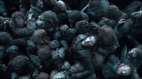 Watch Holy shit, Tormund tore out the throat of Smalljon Umberwith the intriguing face; he went full on Rick Grimes on him!! Holy SHITE!! GIF on Gfycat. Discover more related GIFs on Gfycat