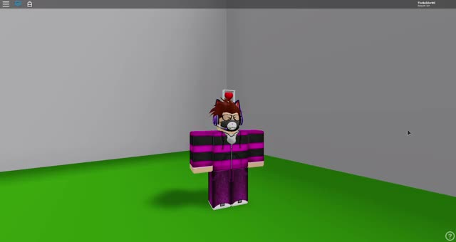 Watch and share Roblox 2019-11-04 17-13-13 GIFs on Gfycat