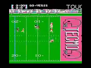 Watch and share Bojackson GIFs and Tecmobowl GIFs on Gfycat