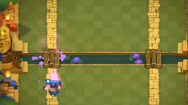 Watch and share Clash Royale GIFs and Executioner GIFs by 258clashroyale on Gfycat