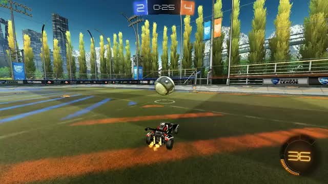 Watch and share Air Dribble DT GIFs by nap_nap on Gfycat