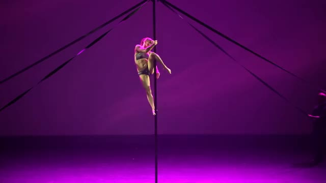 Watch and share Poledance GIFs by dave94015 on Gfycat