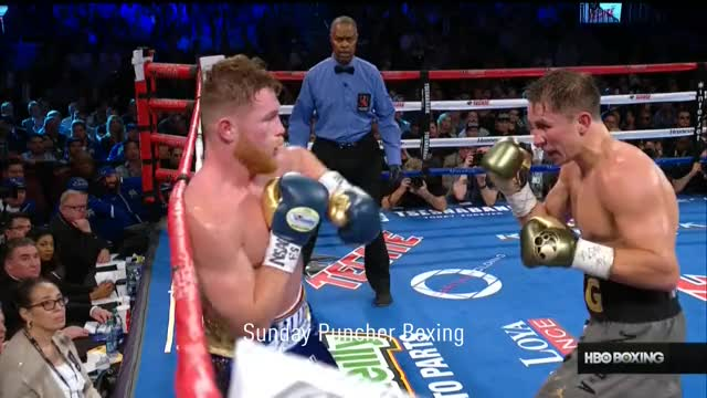 Watch Canelo Alvarez Enters The Matrix Against Gennady Golovkin GIF by Tom_Cody (@tomcody) on Gfycat. Discover more Boxing, Canelo, Canelo Alvarez, CaneloGolovkin, GGG, Golovkin, The Matrix GIFs on Gfycat