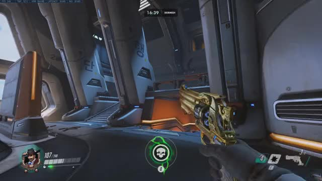 Watch vlc-record-2018-11-11-00h59m52s-Overwatch 2018.11.10 - 12.56.38.06.DVR.mp4- GIF on Gfycat. Discover more overwatch GIFs on Gfycat