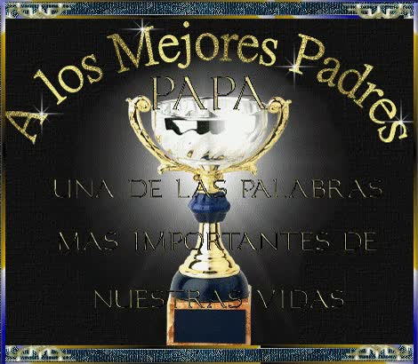 Watch and share Feliz GIFs on Gfycat