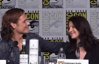 Sam Cait Gifs Search | Search & Share on Homdor