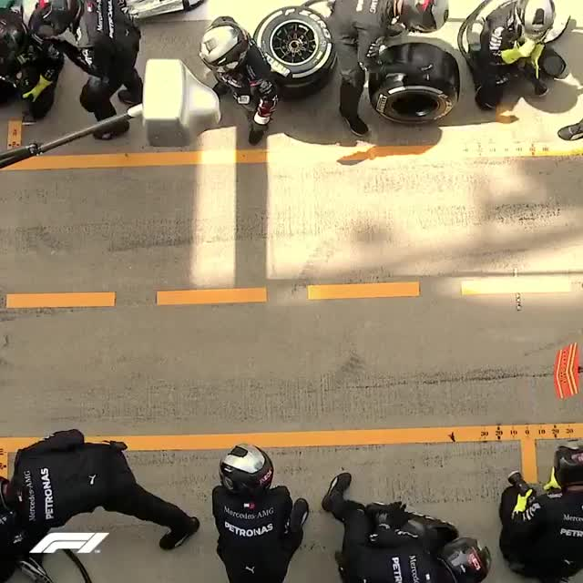 Watch and share British Grand Prix GIFs and Formula One GIFs by ajhouran on Gfycat