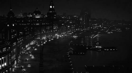 Watch and share Falling Asleep To The Sound Of The City GIFs on Gfycat