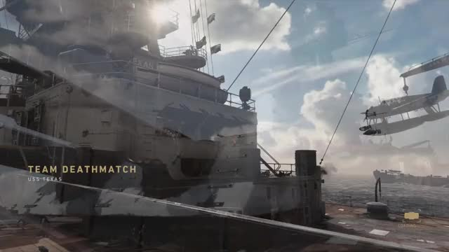 Watch CoD WW2 First V2 GIF on Gfycat. Discover more PS4share, Call of Duty®: WWII, PlayStation 4, Sony Interactive Entertainment GIFs on Gfycat