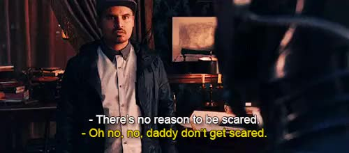Watch this michael peña GIF on Gfycat. Discover more Luis, Marvel Cinematic Universe, Michael Pena, Paul Rudd, Scott Lang, ant-man, ant-man gif, ant-man spoilers, buckybarrnes, gif, lol the third gif is horrible., luis, marvel, marvel cinematic universe, marvel gif, marvel movies, marvelmovies, marvelsdaily, mcu, michael pena, my gifs, not really a spoiler since this was from the trailer, paul rudd, quicksiluers, scott lang, scottlanq GIFs on Gfycat