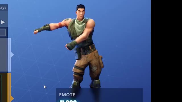 Watch and share Fortnite 02.16.2018 - 18.11.03.02 GIFs by xioas1 on Gfycat