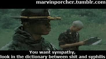 Watch major payne GIF on Gfycat. Discover more related GIFs on Gfycat