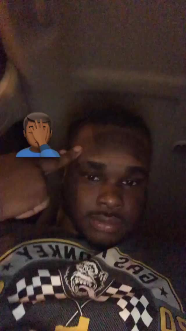 Watch and share Aml Ameen GIFs and Celebs GIFs on Gfycat