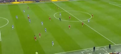 Watch and share 11 Sance Firmino GIFs on Gfycat