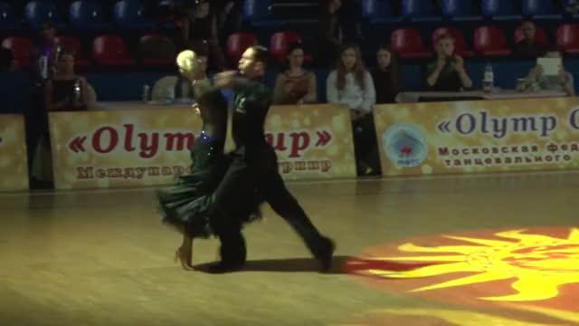 Watch Emanuel Valeri - Tania Kehlet, Tango GIF on Gfycat. Discover more Ballroom, Dance, InterDance.Ru, Sports, Tango (Sport) GIFs on Gfycat