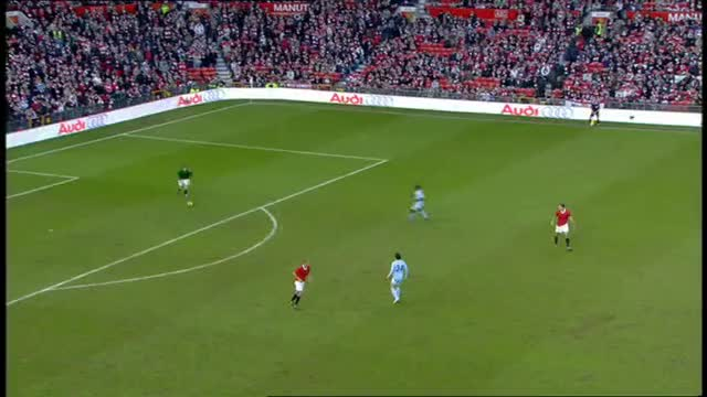 Watch 69 Carrick GIF by mu_goals_2 on Gfycat. Discover more related GIFs on Gfycat