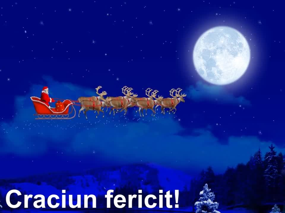 film animation gxz95 screensaver the santa claus the santa claus 3d