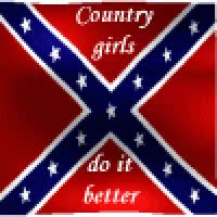 Watch and share Country Girls Do It Better GIFs on Gfycat