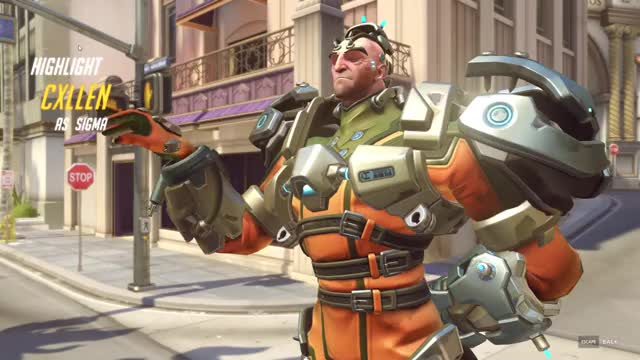 Watch and share Play Of The Game GIFs and Blizzard Games GIFs by awpify on Gfycat