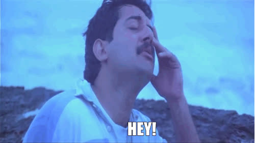 hello, hey, hey there, hi, Hey GIFs