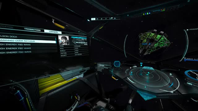 Watch and share Elite Dangerous 2018.08.31 - 17.56.28.03 GIFs by rathour on Gfycat