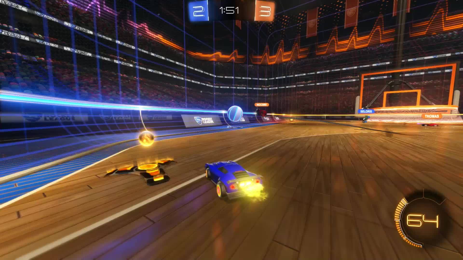 Gif Your Game, GifYourGame, Goal, Rocket League, RocketLeague, aplaa:?, Goal 6: aplaa:? GIFs