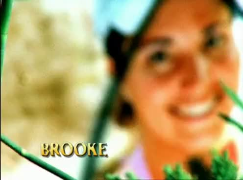 Survivor 11 Guatemala opening credits [High Quality] - V2 [Full Cast] GIFs