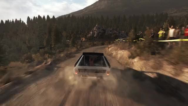 Watch and share Dirtrally GIFs by virtualanomaly on Gfycat