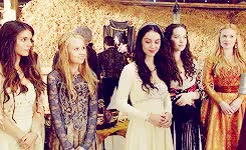 Watch and share Greer Of Kinross GIFs and Mary Stuart GIFs on Gfycat