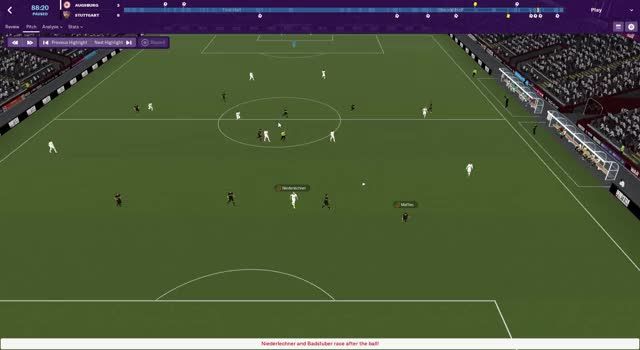 Watch and share Football Manager 2019 2019-06-29 12-26-12 GIFs on Gfycat