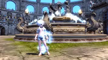 Watch and share Dragon Nest GIFs and Dragonnest GIFs on Gfycat