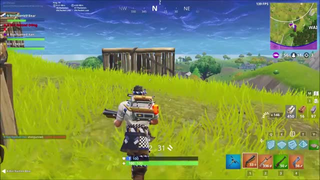 Watch Clay Pigeons GIF by Vin Cheezel (@vincheezel) on Gfycat. Discover more FortNite, FortNiteBR GIFs on Gfycat