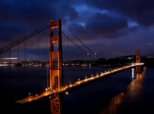 Watch and share Golden Gate Bridge GIFs and San Francisco GIFs on Gfycat