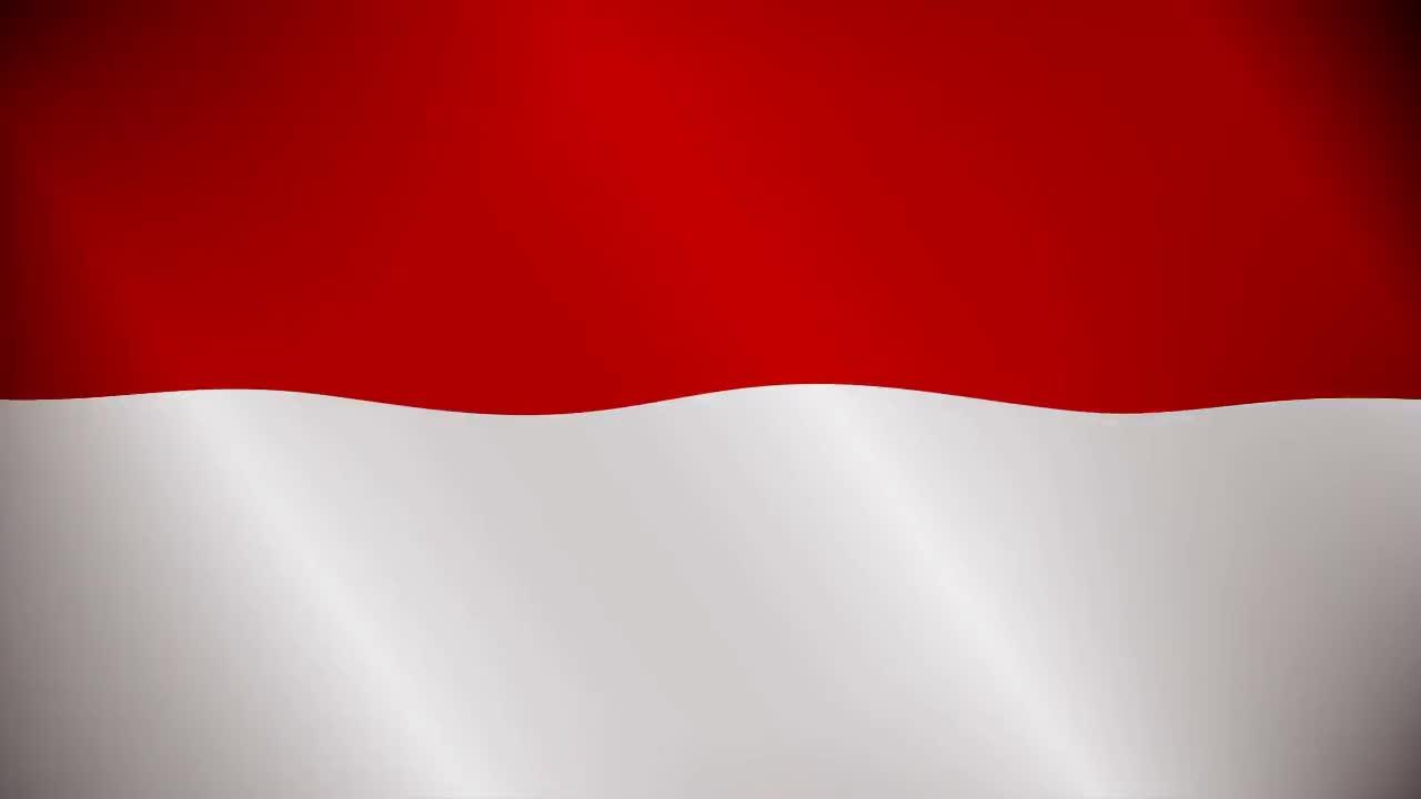 animasi bendera merah putih hd gif gfycat animasi bendera merah putih hd gif