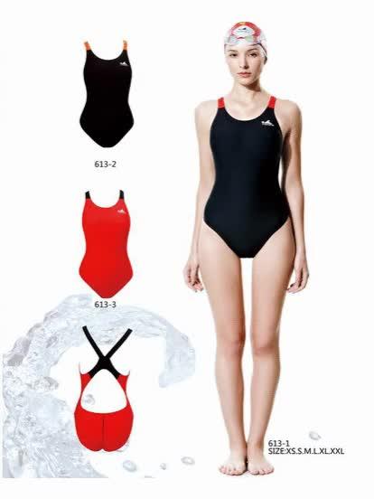 90f7a2b270 women competition swimwear.gif GIF by Yingfa Swimwear USA Inc. (@yingfa) |  Find, Make & Share Gfycat GIFs