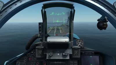 Watch and share Digital Combat Simulator  Black Shark 07.21.2017 - 11.39.38.15.DVR GIFs on Gfycat