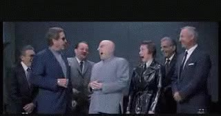 Watch evil laughter sound GIF on Gfycat. Discover more related GIFs on Gfycat