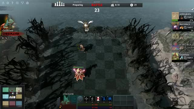 Watch Auto Chess Bug GIF by @ozarkdave on Gfycat. Discover more related GIFs on Gfycat