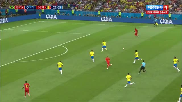 Watch and share Romelu Lukaku Skill GIFs and Vivaskills GIFs on Gfycat