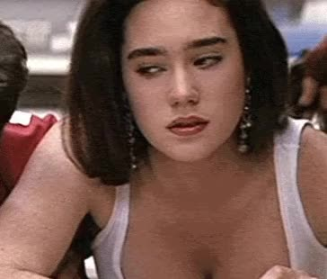 Watch and share (222728) Jennifer Connelly GIFs by o12702710 on Gfycat