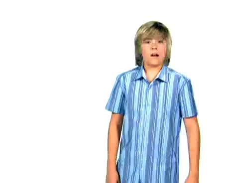 Watch dylan sprouse- disney channel GIF on Gfycat. Discover more dylan sprouse, the suite life on deck GIFs on Gfycat