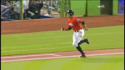 Watch and share Stanton GIFs on Gfycat