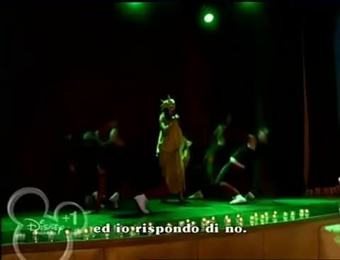 Watch Cleopatra GIF on Gfycat. Discover more Musica, internazionale GIFs on Gfycat